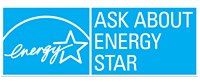Energy Star Certified Roof Products