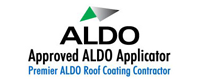 ALDO Roof Coating Contractor