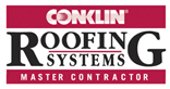 Conklin Roofing Contractor