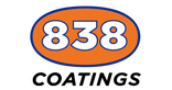 838 Coatings Roofing Contractor