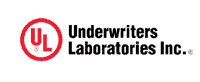 Underwriters Laboratories, Inc. Roofing Testing and Certification Services