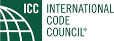 ICC International Code Council